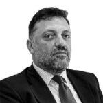 Д-р Хаим Бен Яаков