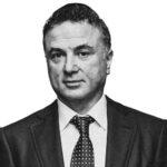 Д-р Михаил Мирилашвили